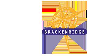 Brackenridge