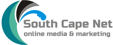 South Cape Net